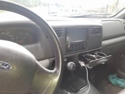 F250, cabine dupla 2006, super nova, carro do meu uso