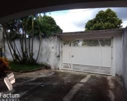 Casa residencial para Locação JARDIM PROGRESSO Jardim Progresso, Americana 158,00 m² const