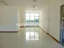 Prédio inteiro para alugar em Ondina, Salvador cod:739997