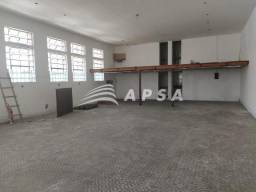 Loja comercial para alugar em Graca, Salvador cod:30732