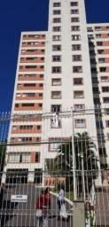 Apartamento com 3 quartos à venda por R$ 380.000 - São Mateus - Juiz de Fora/MG