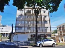 Ed. Esmeralda | Apartamento 16 | Rua Bragança, 759 | Zona 07- Maringá/PR