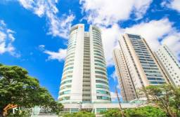 8318 | Apartamento para alugar com 4 quartos em ZONA 07, MARINGÁ