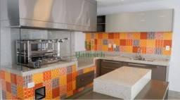 Casa à venda com 3 dormitórios em Vila pacifico, Bauru cod:17345