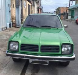 Chevette/1981 raridade!!! - 1981