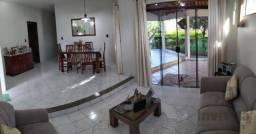 Casa com 5 QUARTOS à venda, 348 m² - Palmas TO