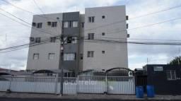 Apartamento para vender, Jardim Cidade Universitária, João Pessoa, PB. Código: 00889b