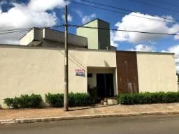 Alugo Sala Comercial - Setor Jaó