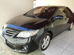 Corolla GLI 2014 - 2014