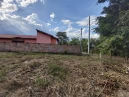 Vende-se terreno no bairro Vila Brito, R$ 100 mil. 10x38 metros
