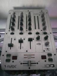 Vendo Mixer VMX 300