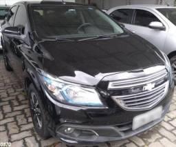 Vendo Chevrolet Onix 1.4 - 2015