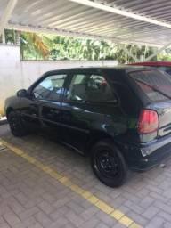 VW Gol 1997 ap mi 8v - 1997