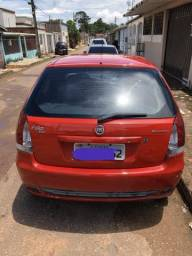 Palio Economyc 2010 R$ 17.000,00