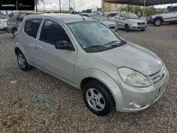 Ford ka 3.000 - 2009