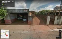 Lote 933m² - Centro de Rio Verde ? GO