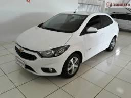 Chevrolet Prisma LTZ 1.4 /// POR GENTILEZA LEIA TODO O ANÚNCIO - 2017