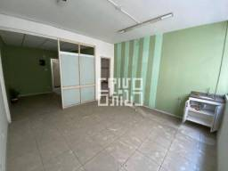 Sala para alugar, 35 m² por R$ 650,00/mês - Centro - Niterói/RJ