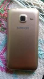 Samsung 70reais