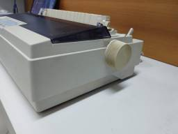 Impressora LX-300