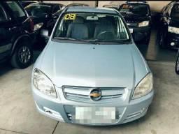 Chevrolet celta 1.0 2008 - 2008