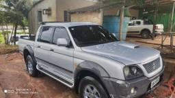 L200 outdoor 2011/2012 - 2011
