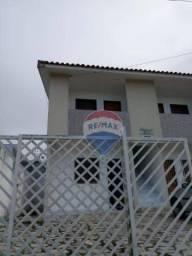 Apartamento Duplex com 2 dormitórios à venda, 4500 m² por R$ 12.000,00 - Plano de Vida  -