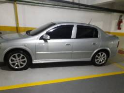 CHEVROLET ASTRA SEDAN ADVANTAGE 2.0  11/11