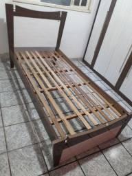 2 camas barato mesmo