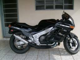Kawasaki ZX10 ano 88
