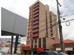 Apart Centro Cornélio Procópio. Aluga, Venda ou Troca (SP ou Londrina)