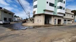 L.O.J.Ã.O. Comercial em Vila Isabel - Cariacica Cod: L039