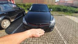 Hyundai I30 2.0 16v manual 4p