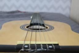Violão AC-39 Memphis Nylon