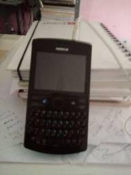 Celular Nokia 209