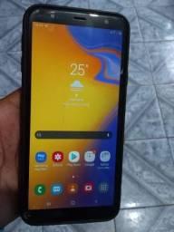 Samsung Galaxy J4+
