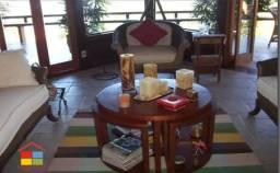 Casa de veraneio no Condomínio Portogalo