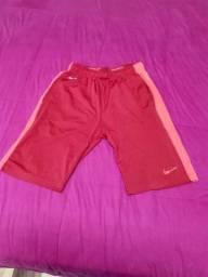 Bermudas Nike Originais