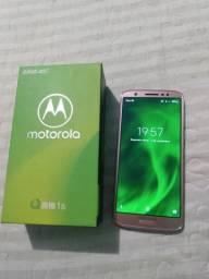 Moto G6 Play 64 GB