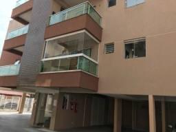 Apartamento 2 quartos Caiobá - 1 quadra da praia - Novo e completo - duas vagas
