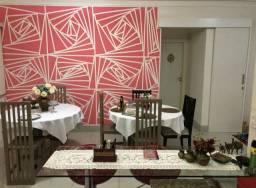 Apartamento Batista Campos Entrada: 14.999