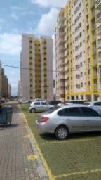 Super Condomínio Residencial Ville Solare ( 3/4 sendo 01 Suíte ) _