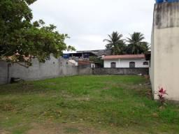Ilha Itaparica - Terreno em condominio fechado na Praia de Conceição