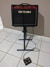 Amplificador de guitarra meteoro fwg50