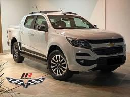 GM Chevrolet S10 HIGH COUNTRY- 2019- 4x4 - Turbo Diesel - 200cv - Extra!
