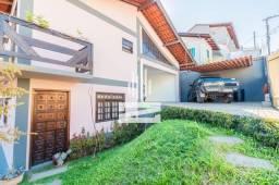 Título do anúncio: Casa à venda, 3 quartos, 1 suíte, 2 vagas, Água Verde - Blumenau/SC