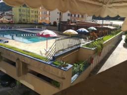 Condomínio Mirante do Rio