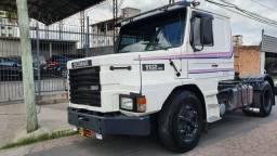 Scania 112 (Mecanica toda 113 nos docs)
