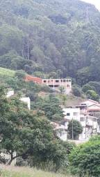Vende-se casa pre-construída de 2 andares no bairro Vila Nova em Santa Teresa ES