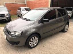 Volkswagen Fox 1.6 IMOTION 4P